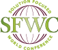 Solution Focused World Conference Logo